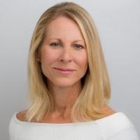 Kelley Skoloda - Next Act Fund founding member