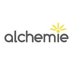 alchemie logo.jpg