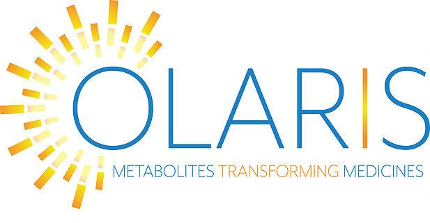 Olaris logo.jpg