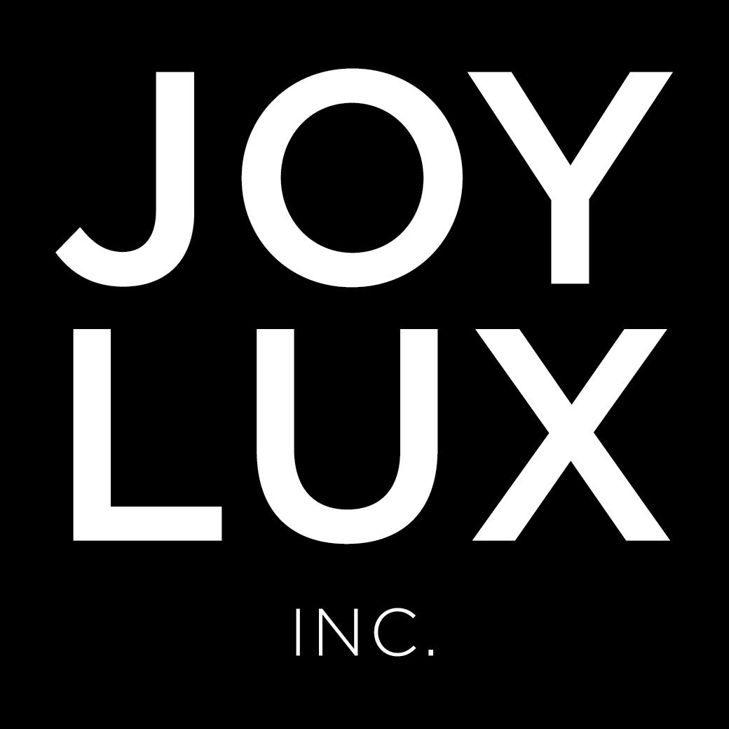 Joylux Logo.jpeg