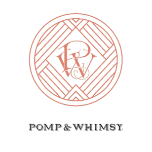 PompWhimsy Logo.png
