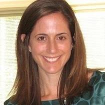 Margot Matouk  Chair, Education Committee
