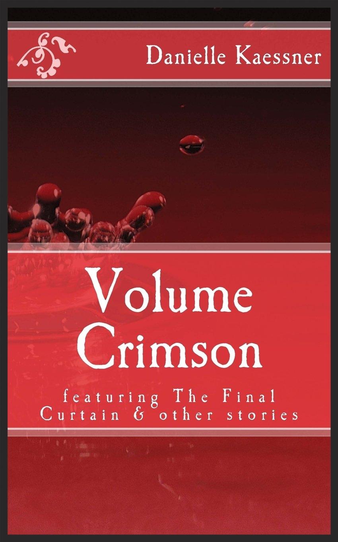 Volume Crimson