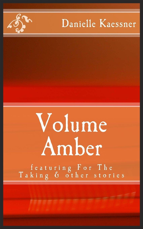 Volume Amber