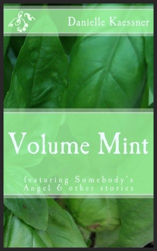 Volume Mint