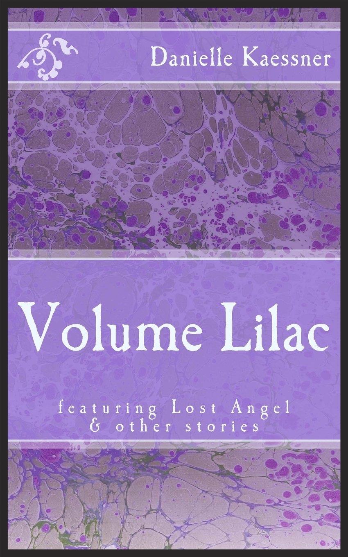 Volume Lilac