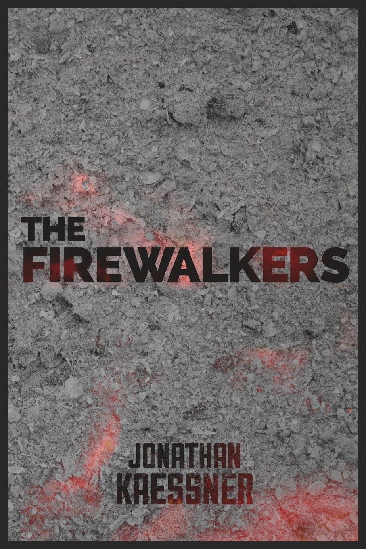 The Firewalkers