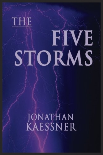 The Five Storms