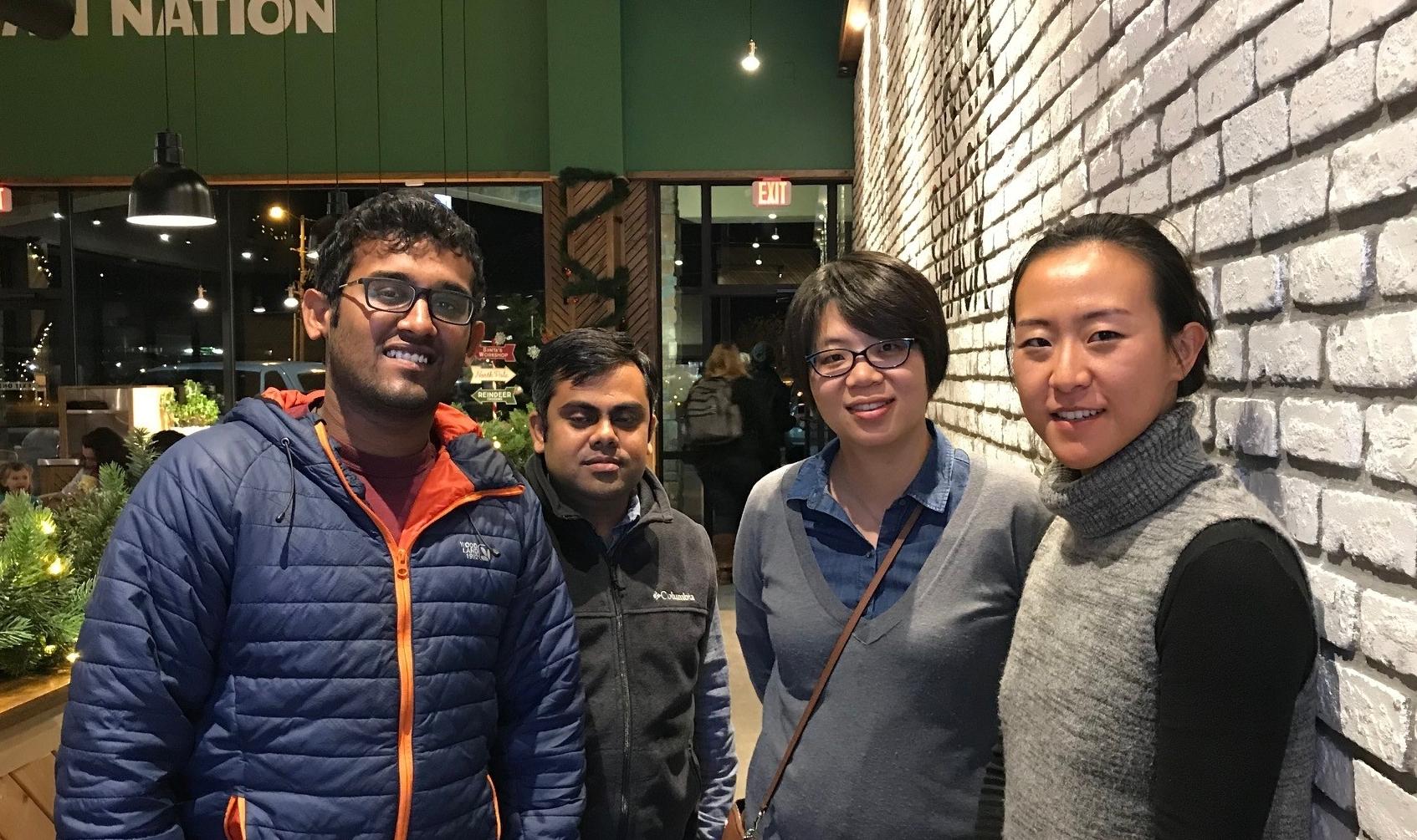 Group photo Dec 2017.jpg