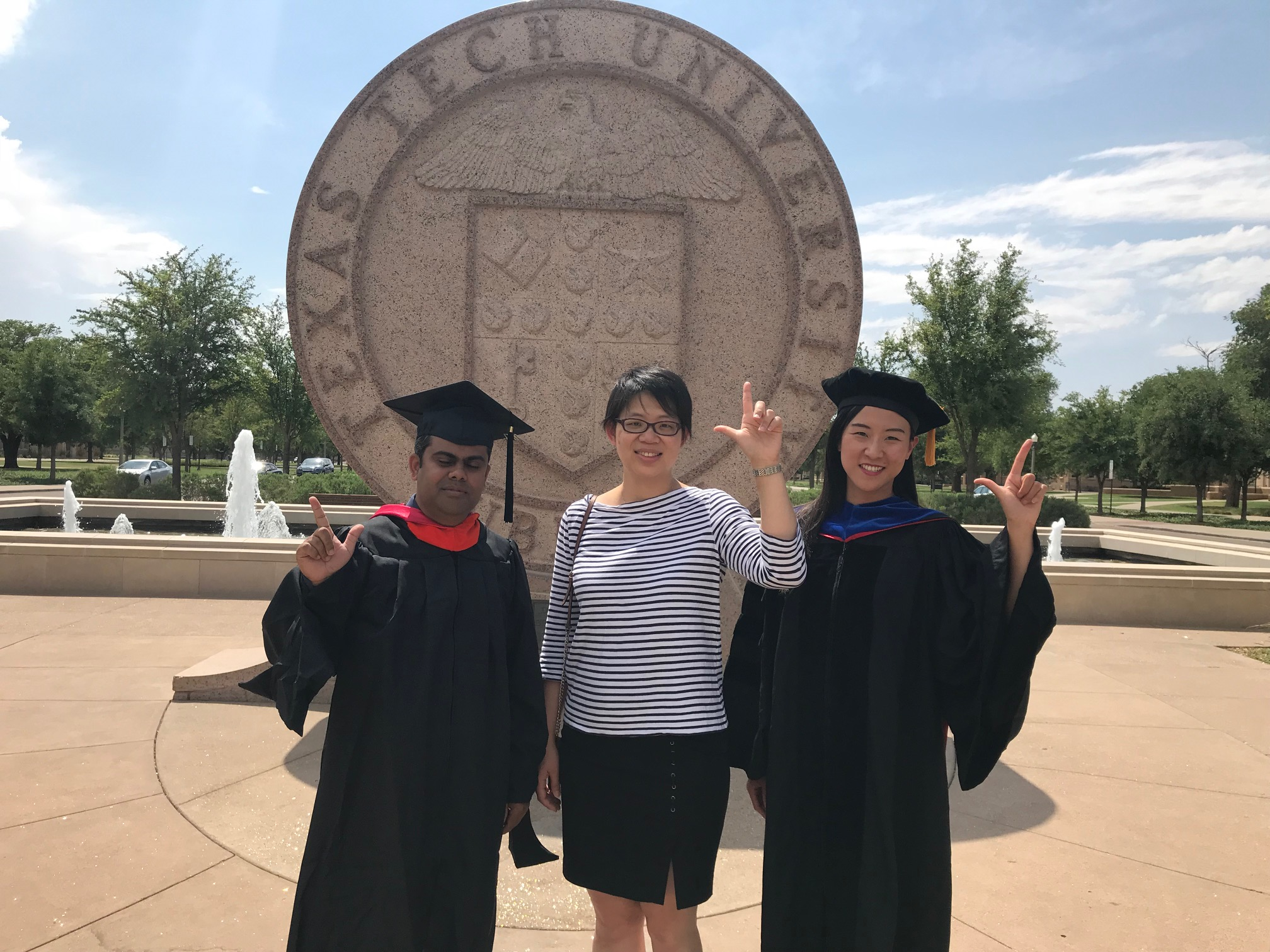 graduation 2018 3.jpg