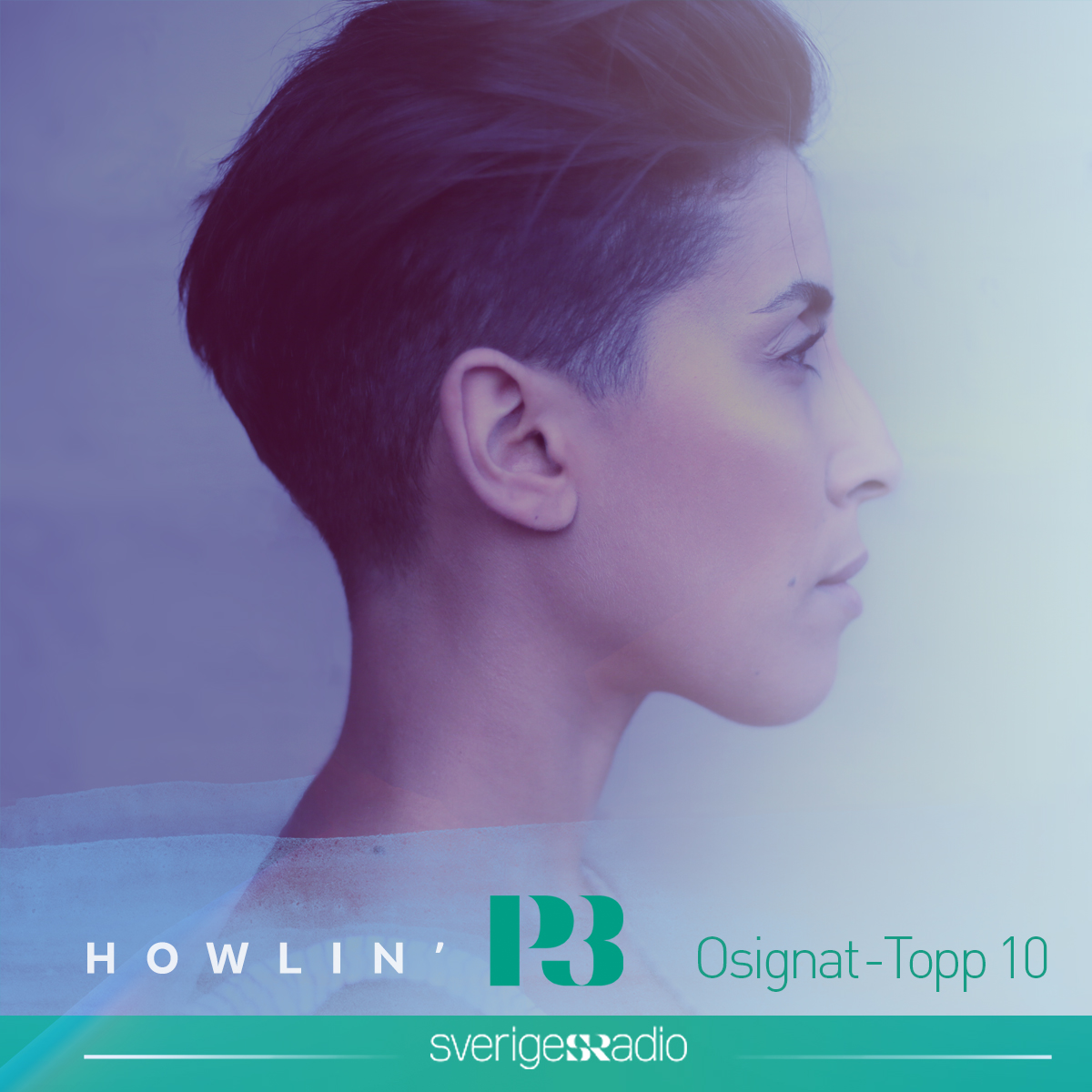 radiop3_howlin.jpg
