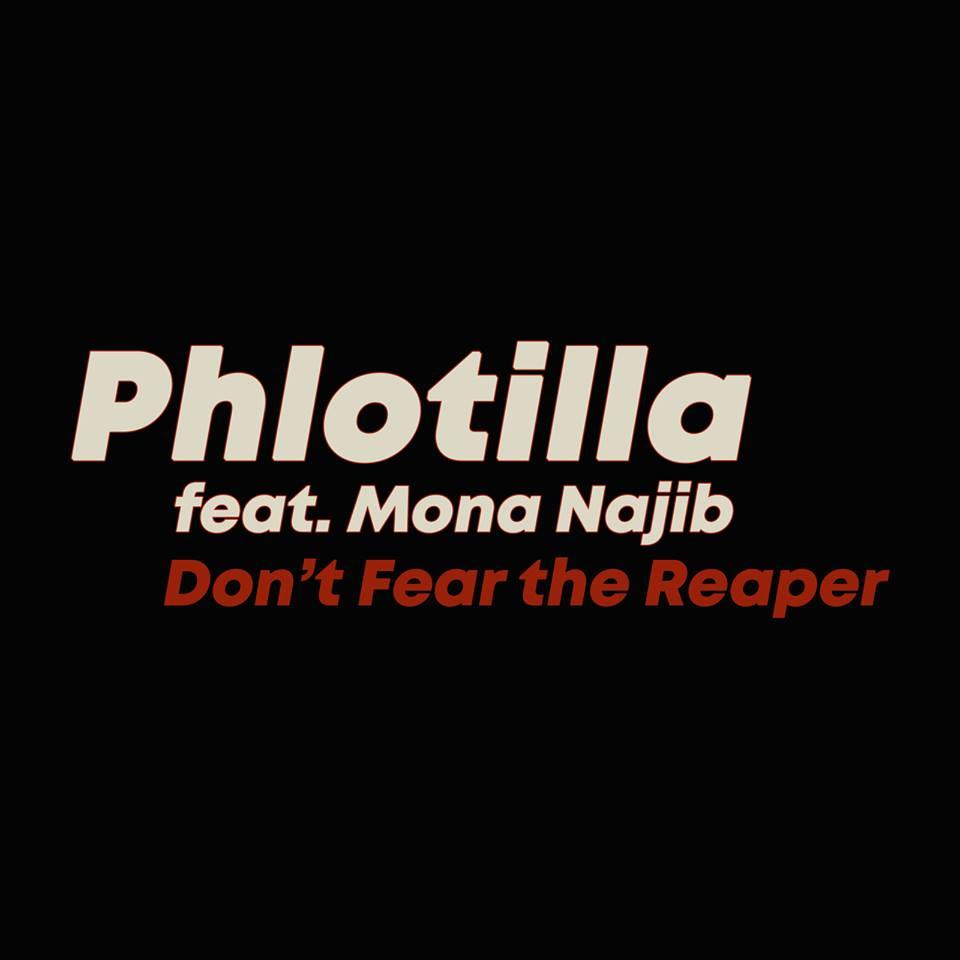 Phlotilla feat. Mona Najib.jpg