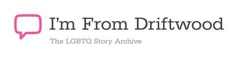 IFD_Logo_large.jpg