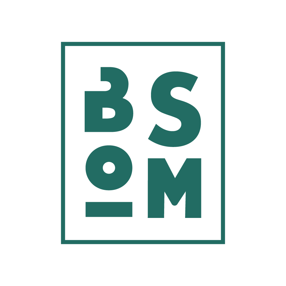 bsom.png