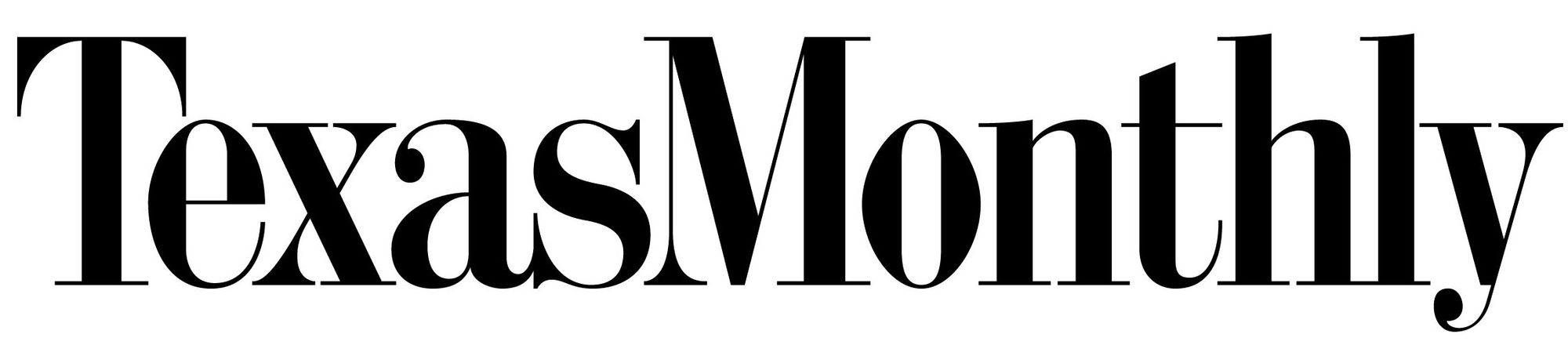 texas-monthly-logo.jpg