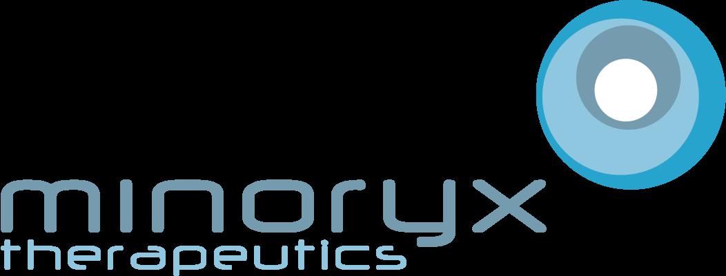 minoryx-therapeutics logo.png