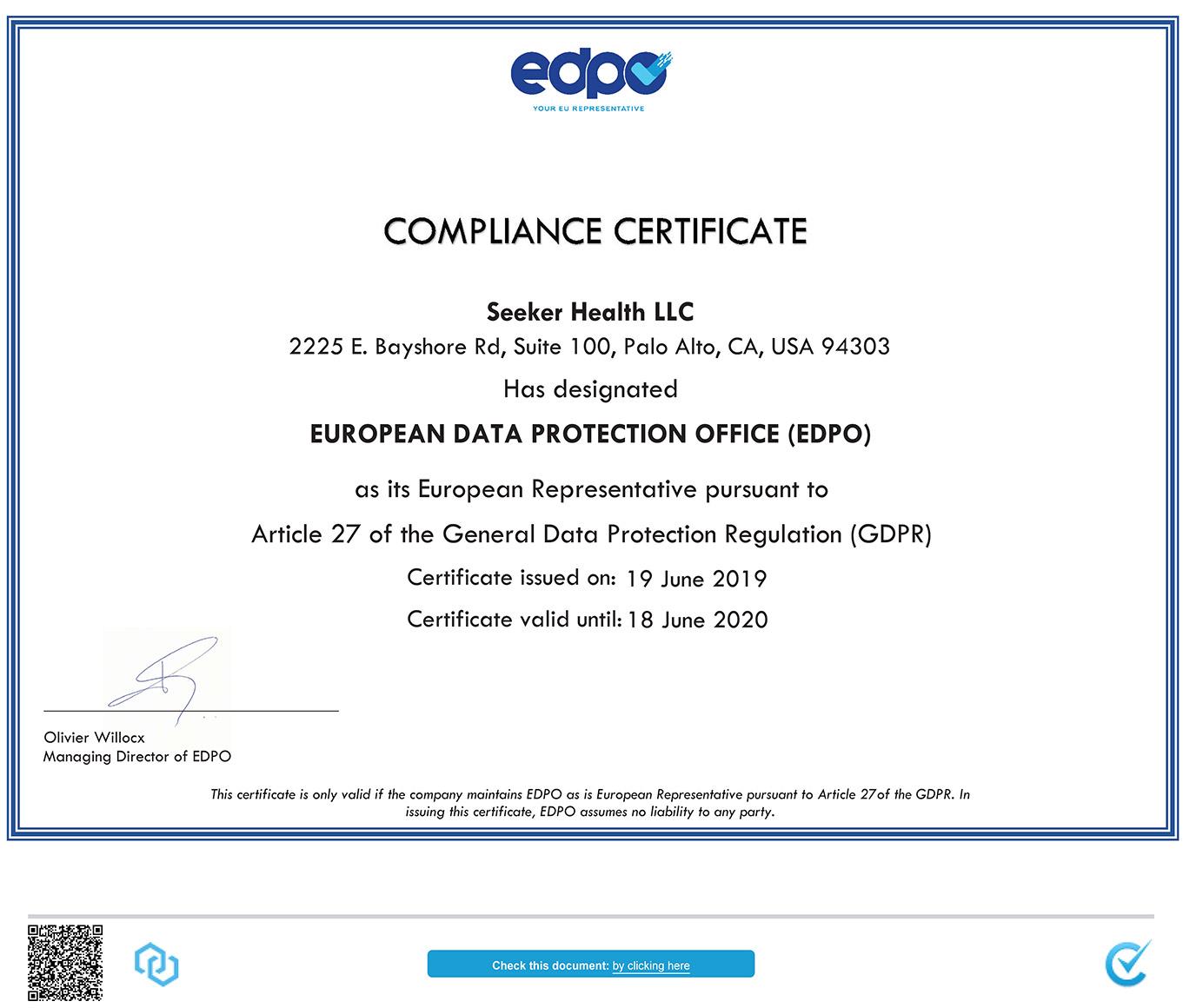 Seeker_Health_LLC_Compliance_Certificate_resize.jpg