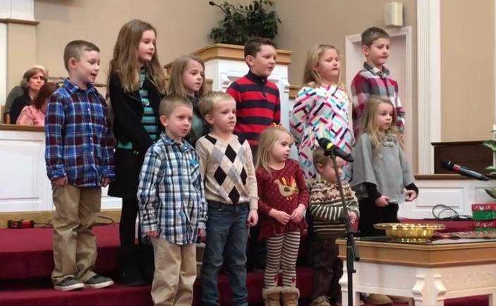 childrens choir 11182018.png