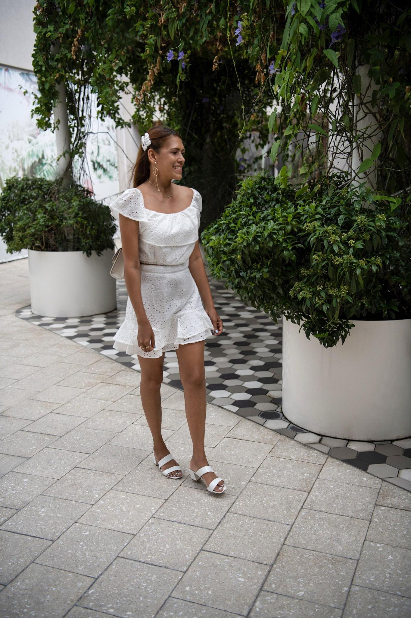 Lulus white set 1.JPG