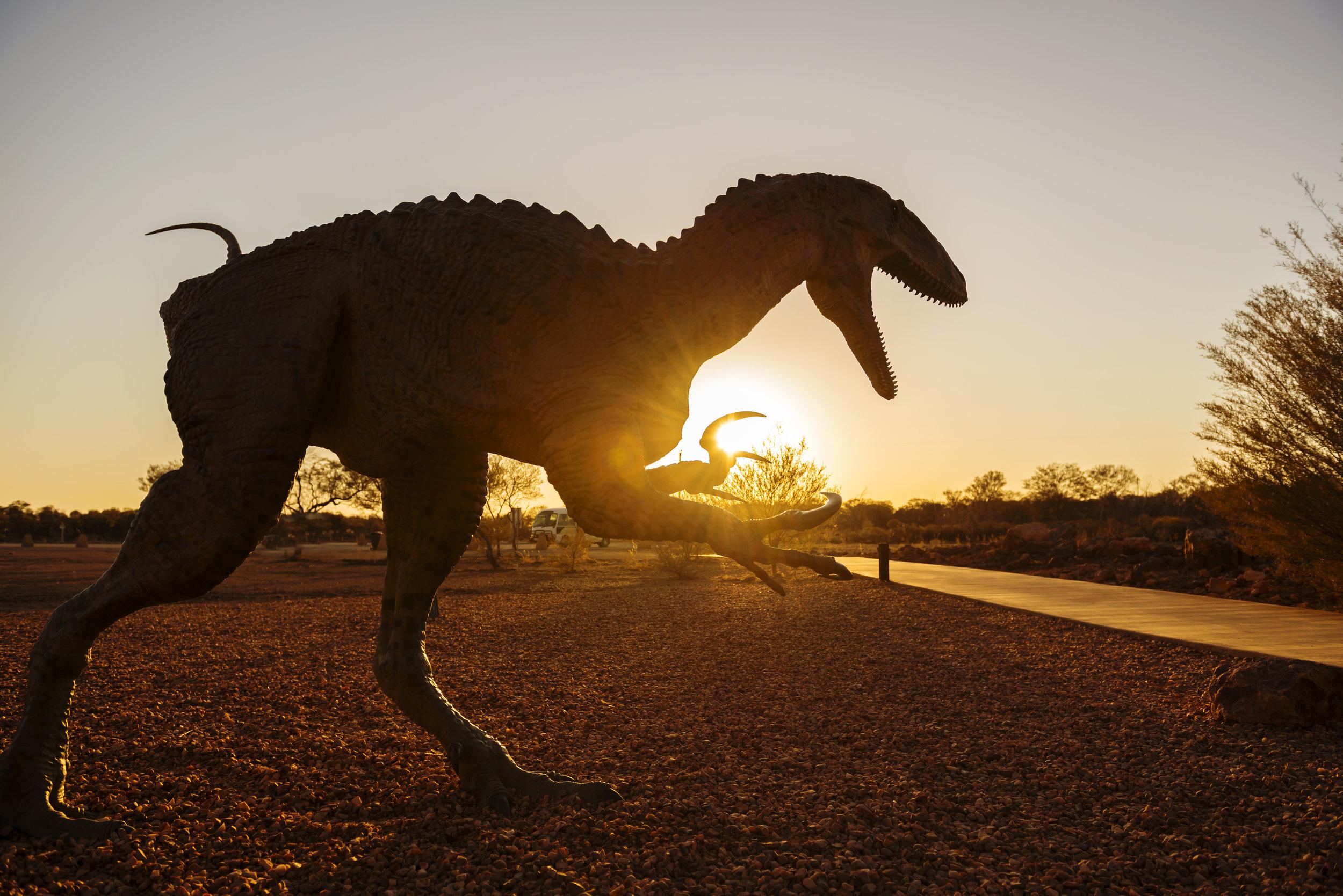out-ageofdinosaurs-winton-iger-laurenepbath.jpg