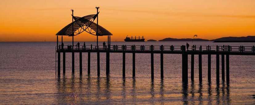Final Townsville North Queensland DTP - Online version (1)_Page_28_Image_0001.jpg