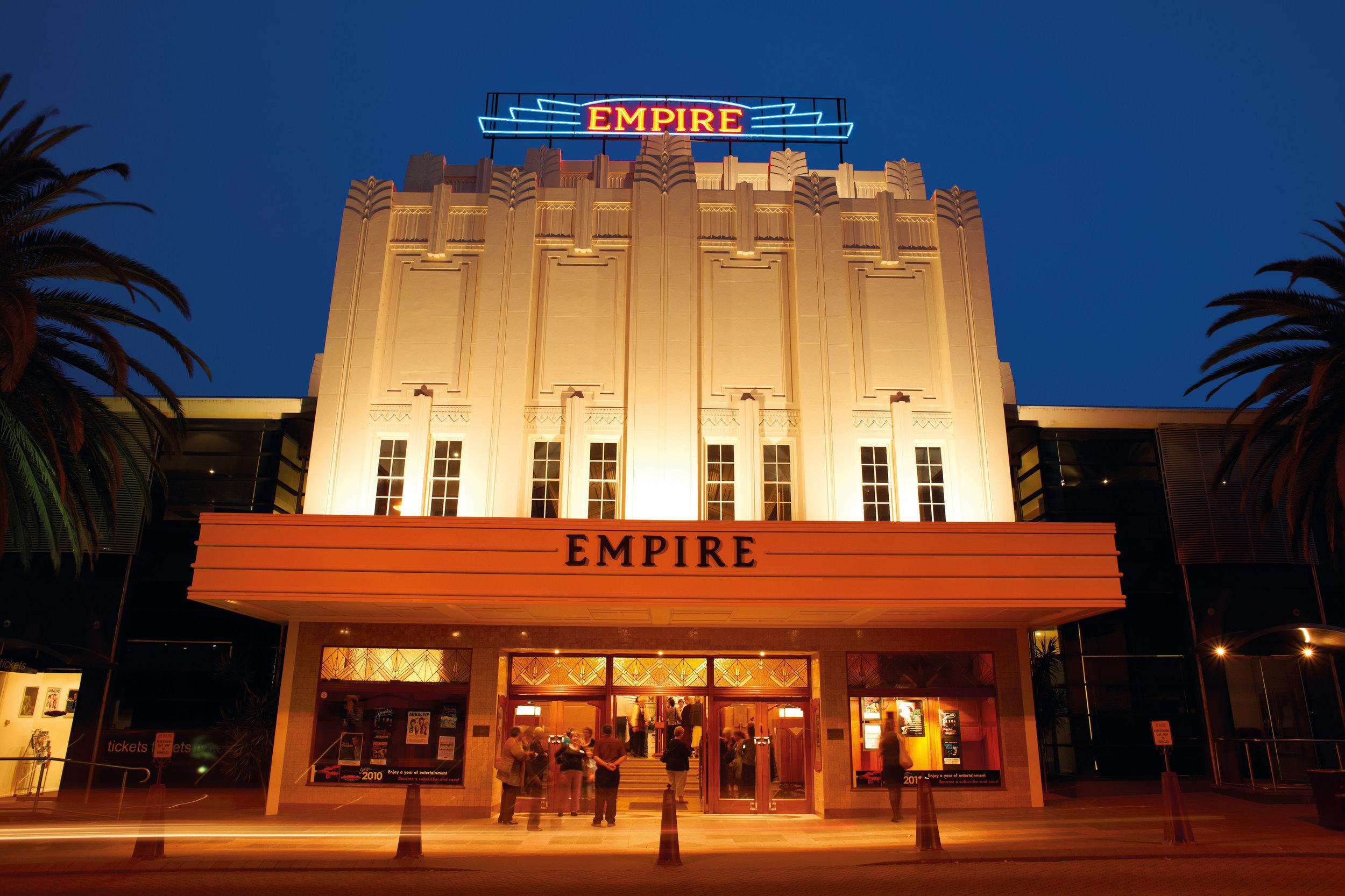 Empire Theatre, Toowoomba.jpg