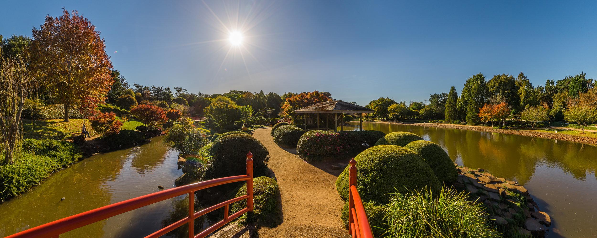 Japanese Gardens, Toowoomba.jpg