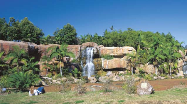 Central Queensland Tourism Opportunity Plan_Page_11_Image_0001.jpg