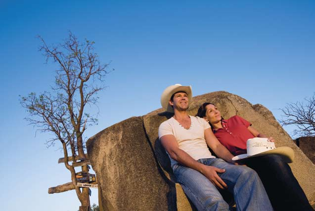 Central Queensland Tourism Opportunity Plan_Page_15_Image_0001.jpg