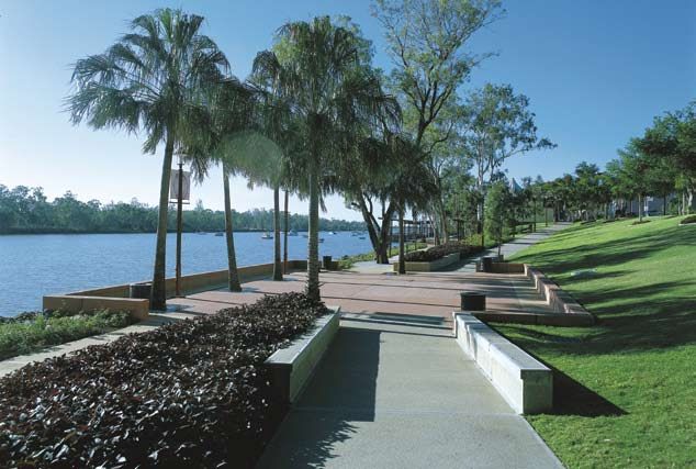 Central Queensland Tourism Opportunity Plan_Page_20_Image_0001.jpg