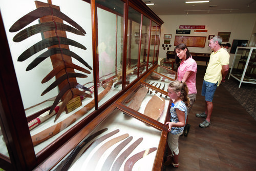 09-JUNE_CLONCURRY-MUESUM_015.jpg