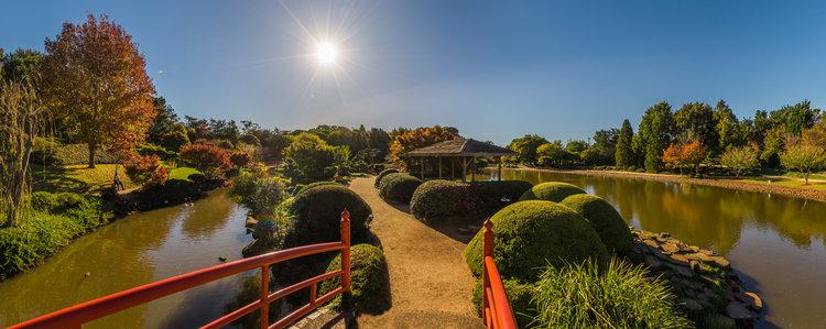 Japanese+Gardens,+Toowoomba.jpg
