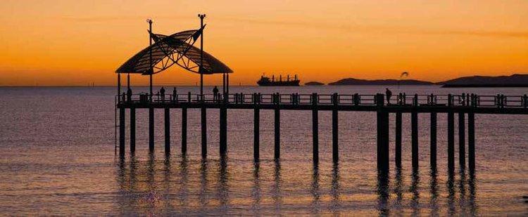 Final+Townsville+North+Queensland+DTP+-+Online+version+(1)_Page_28_Image_0001.jpg