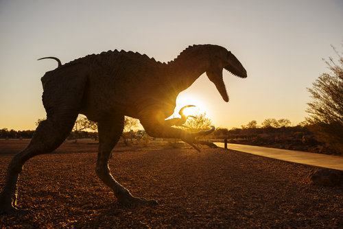 out-ageofdinosaurs-winton-iger-laurenepbath.jpg