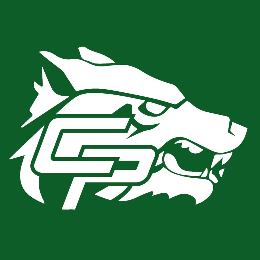 CPWBC Logo - CP_ white on green.jpg