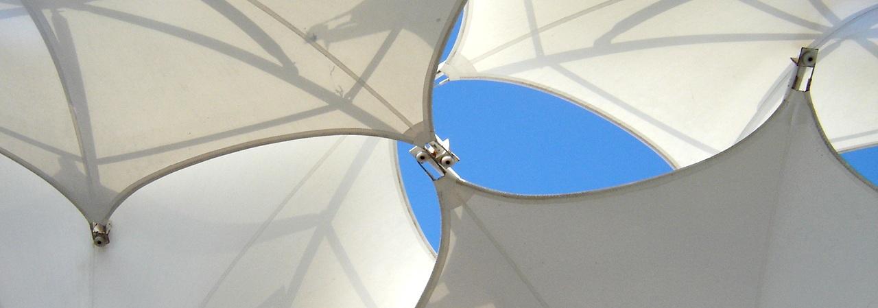 sails-and-sky-1192624.jpg