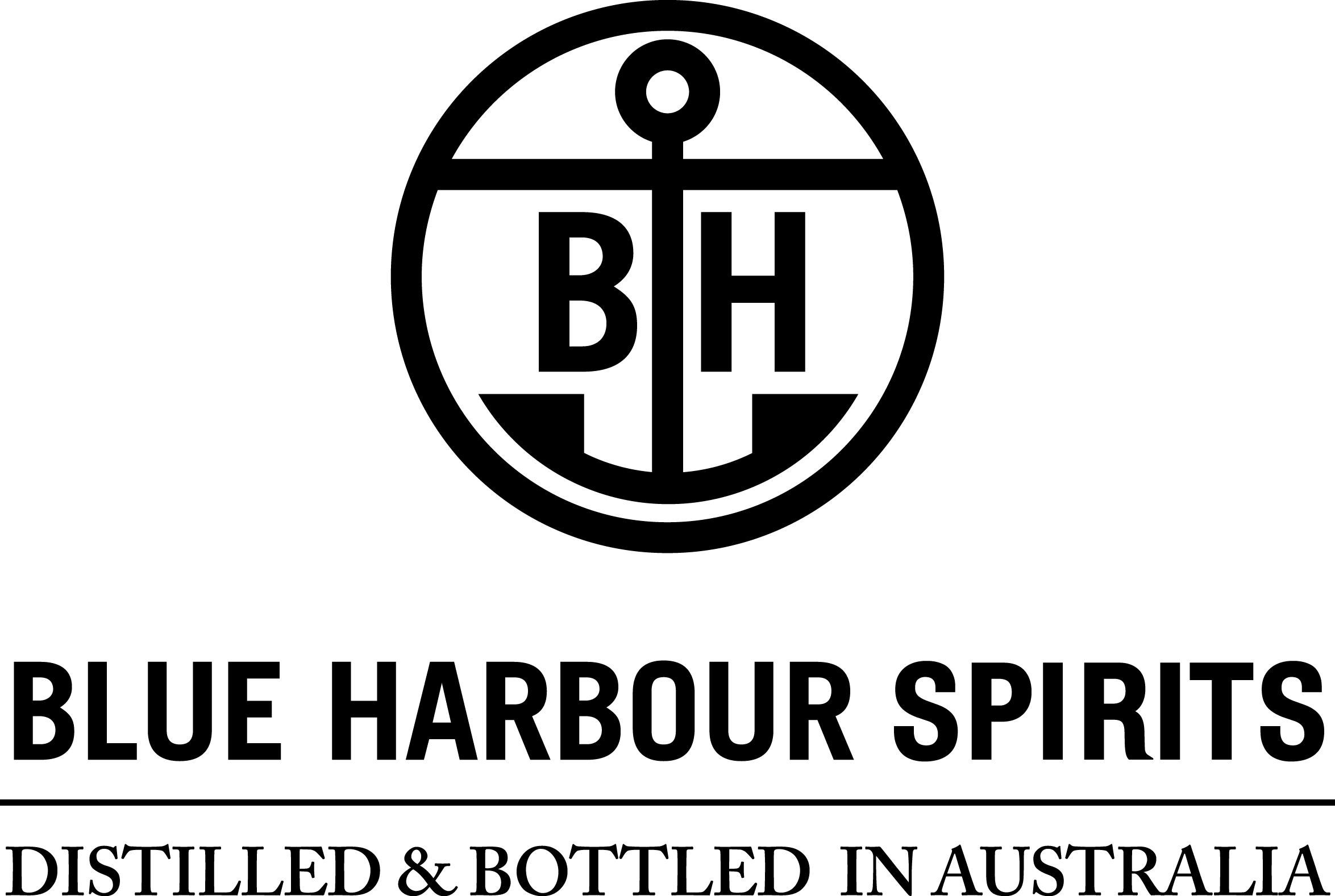 BH Spirits Seal 1.png