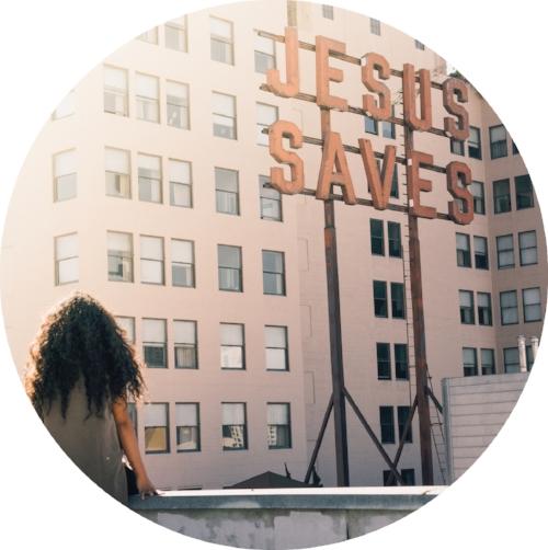 Jesus Saves Circle.jpg