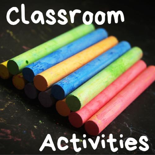Classroom Activities.png