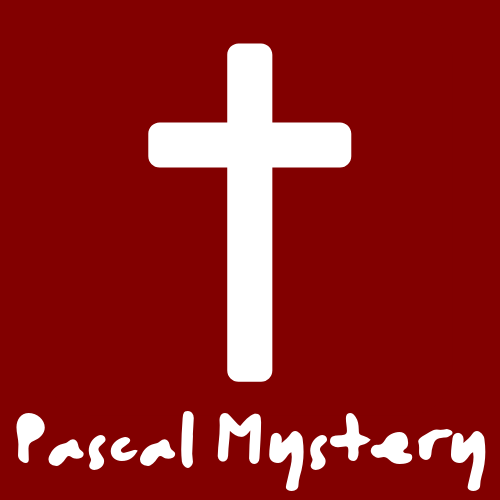 Pascal Mystery.png