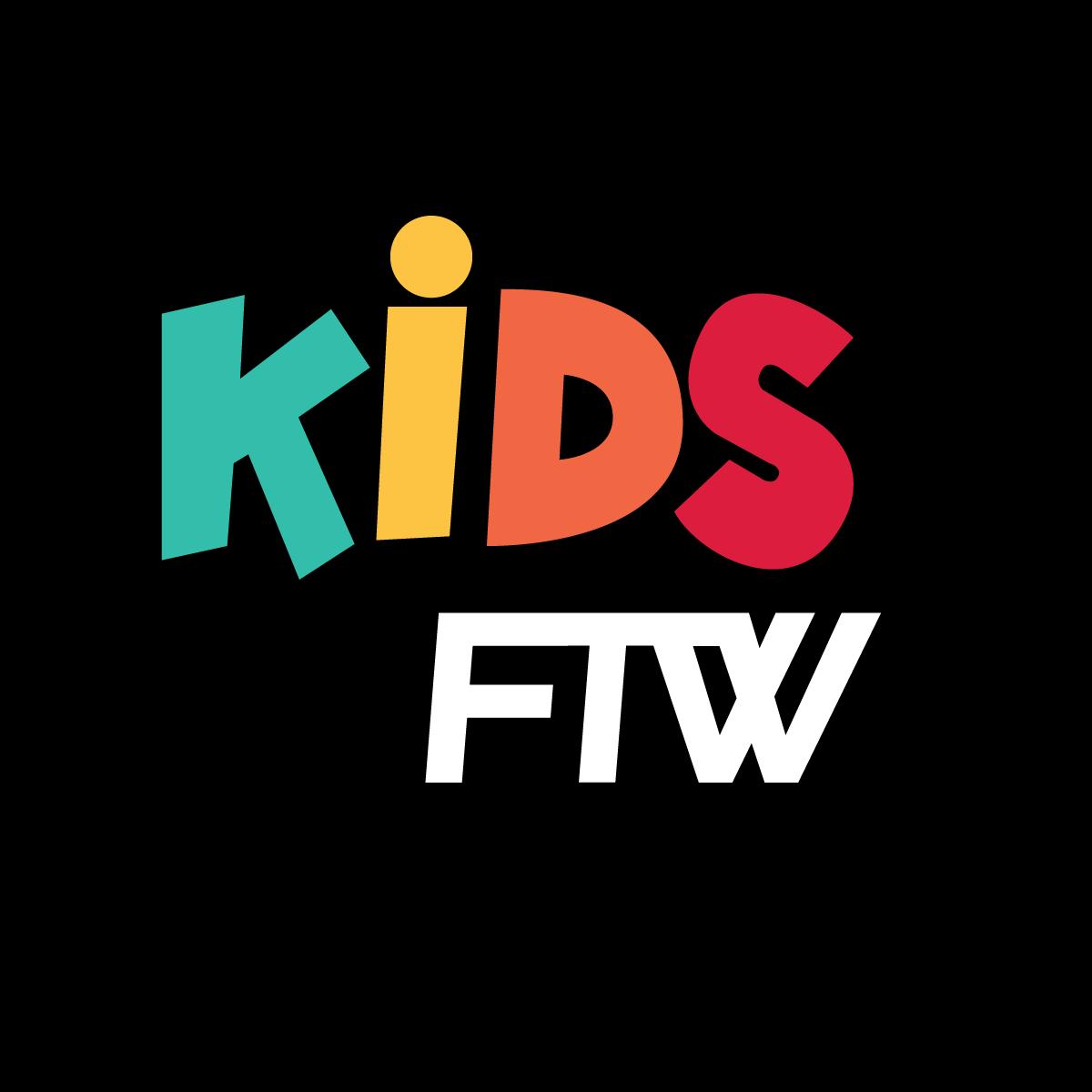 FTW_Kids-Avatar-COLOR.png