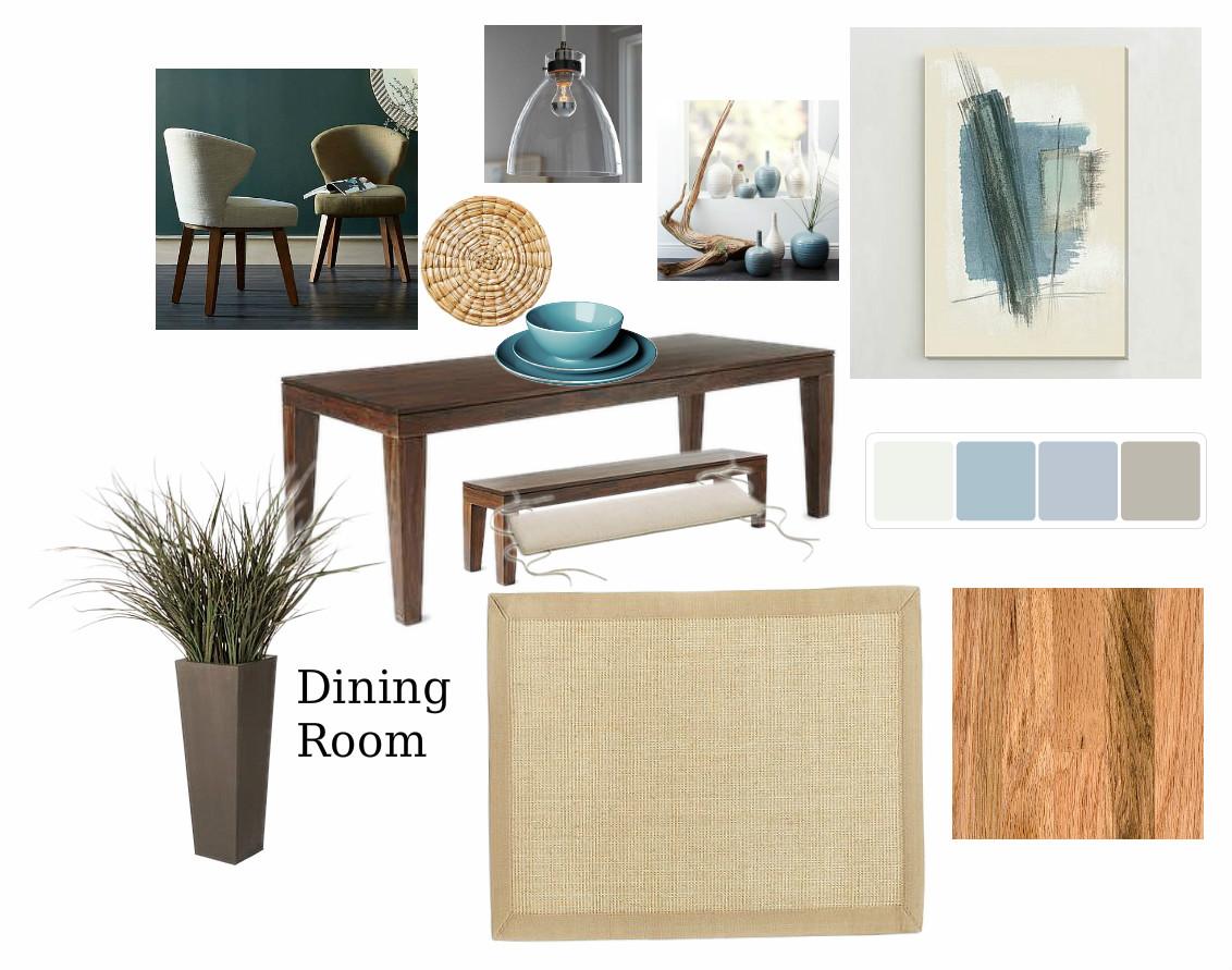 OB-Dining Room - Assignment 9.jpg