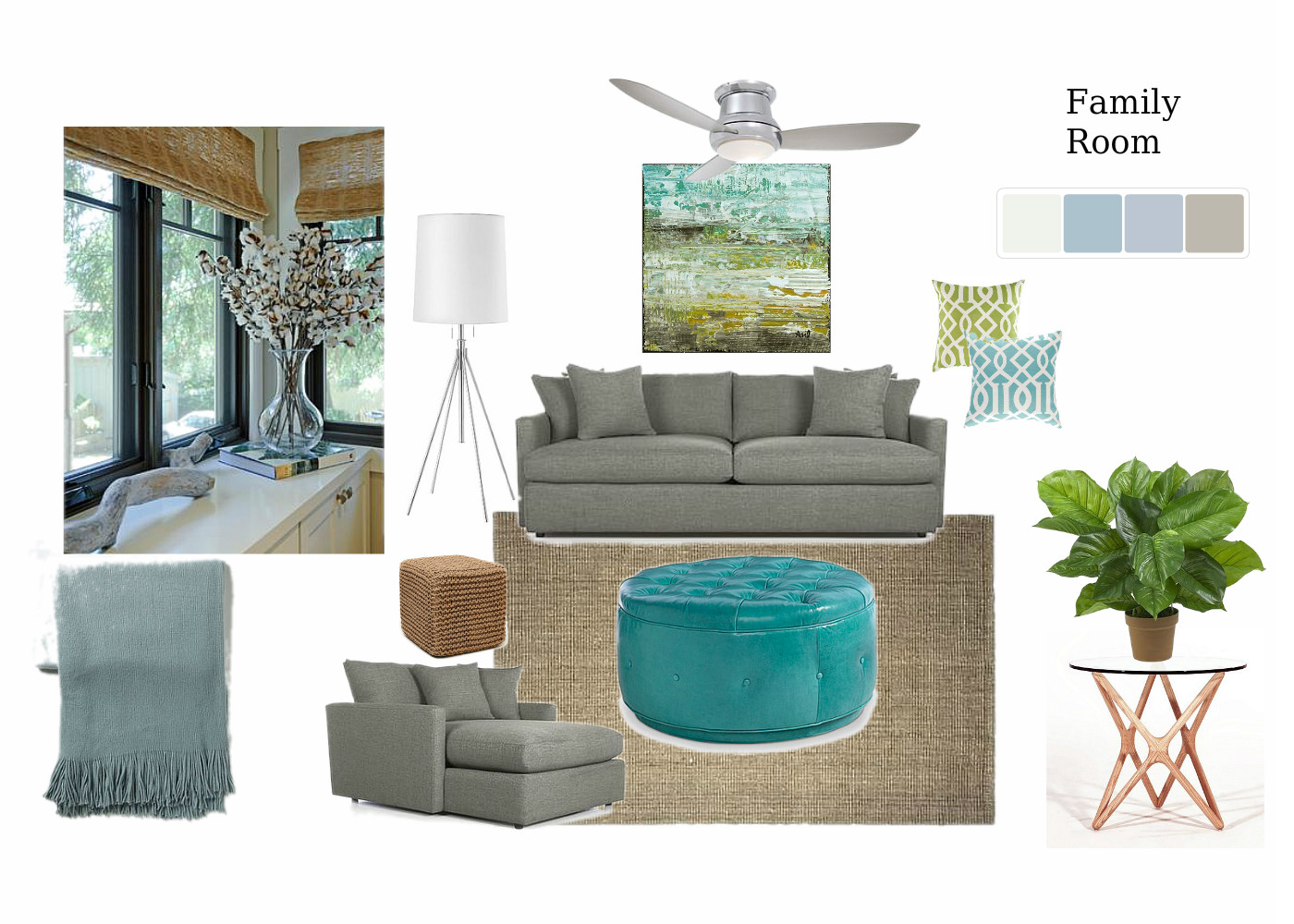 OB-Family Room - Assignment 9.jpg