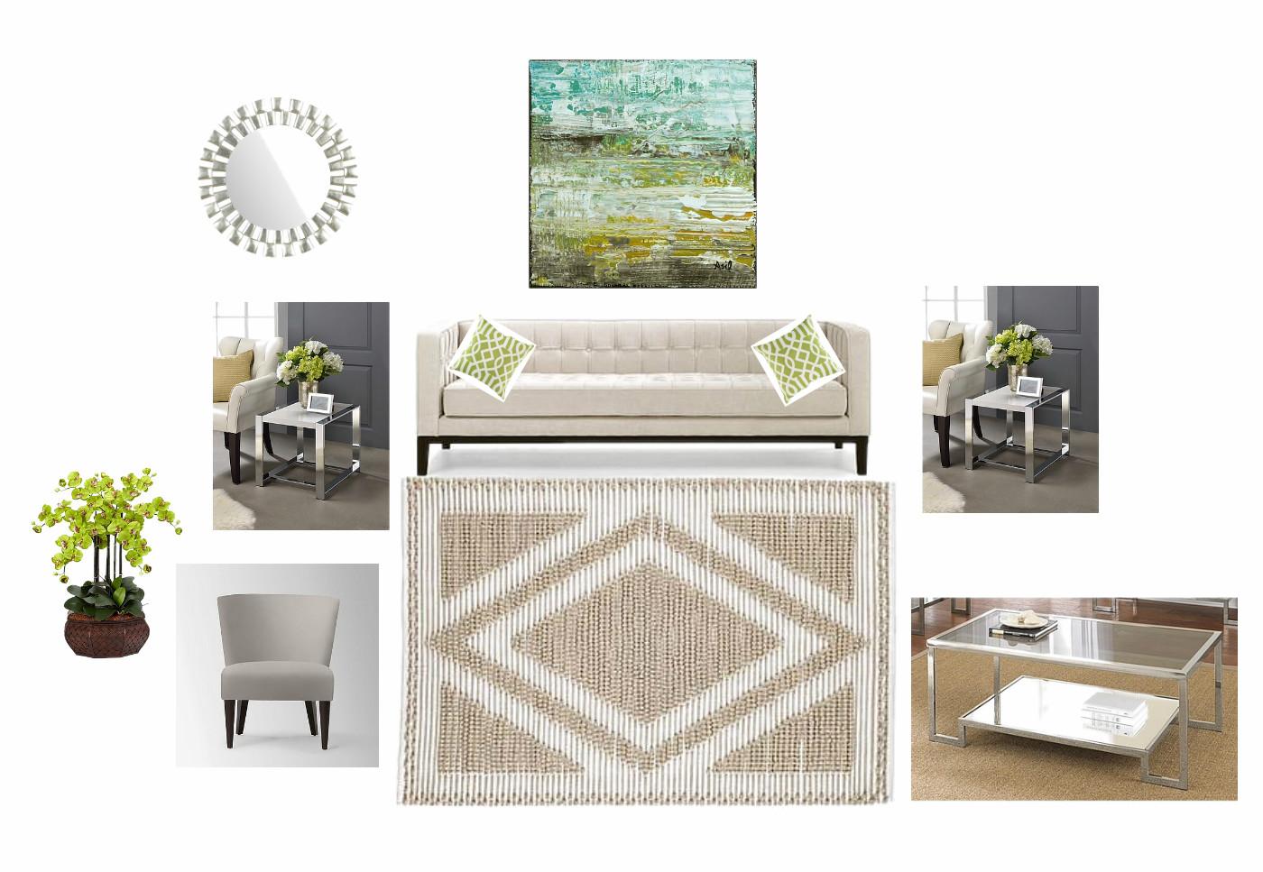 OB-Latifa Z. Living Room 1.jpg