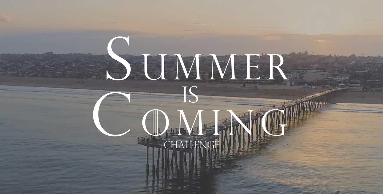 summer-is-coming-challenge.jpeg