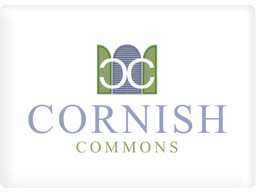 cornish_logo.jpg