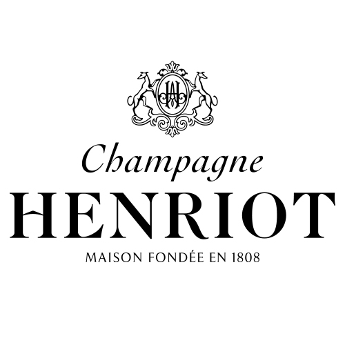 henriot-larger.jpg