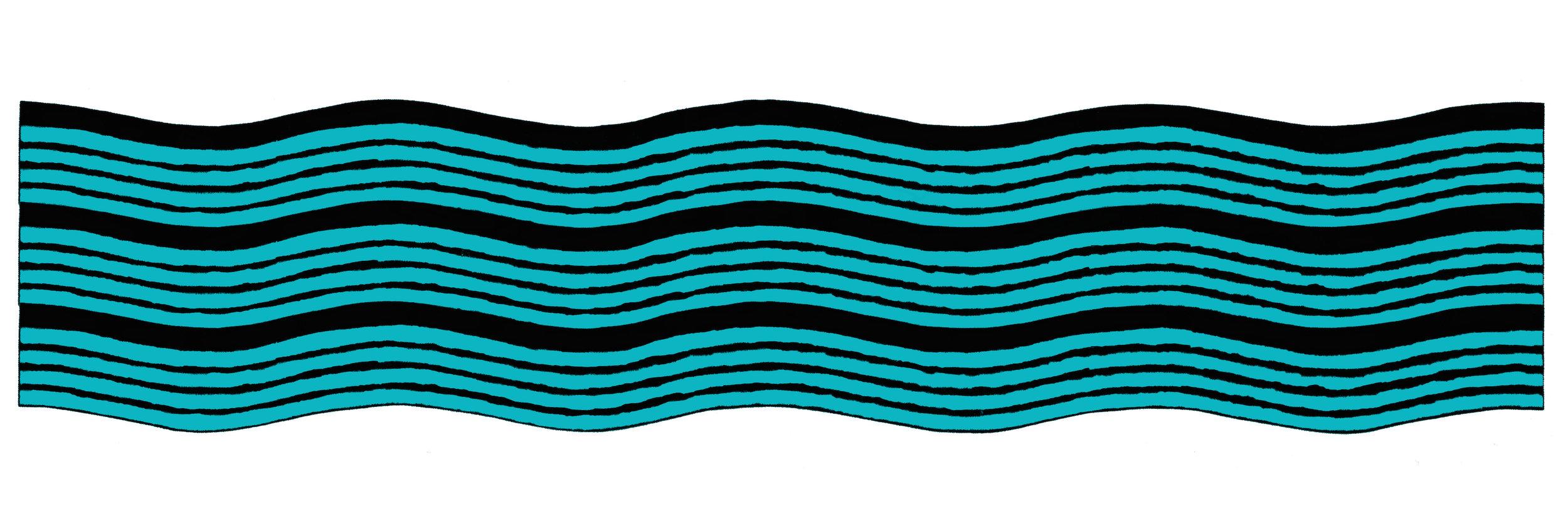 river waves.jpg