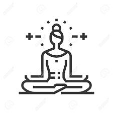 brain yogi.png