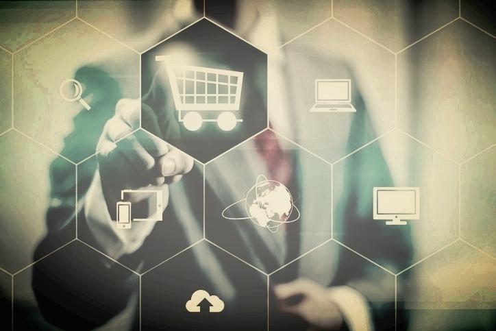 future-of-retail innovation speaker